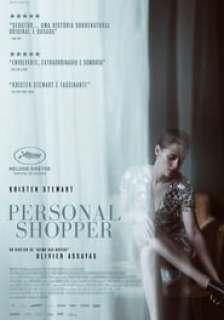 Personal Shopper (2017) Dublado – Download Torrent