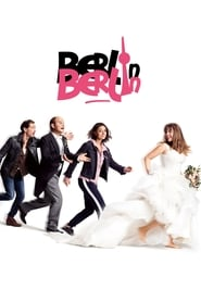 Berlin, Berlin streaming vf