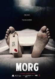 Morg Full online