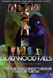 Deadwood Falls Full online