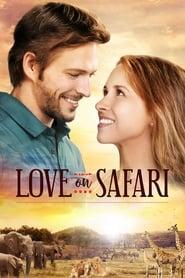 Love on Safari (2019)