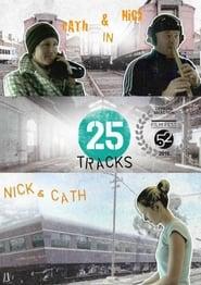 Image for movie 25 Tracks (2017)