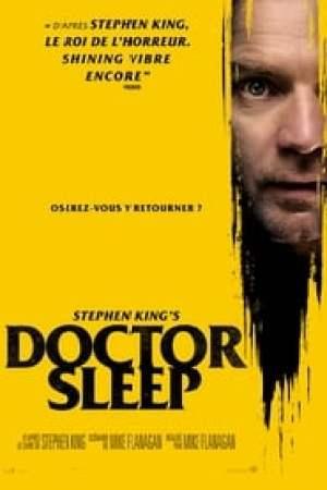 Doctor Sleep streaming vf