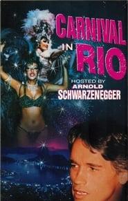 image for movie Carnival In Rio (1983)