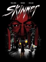 Skinner streaming vf