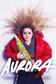 Aurora Legendado Online