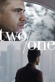 Two/One streaming vf
