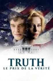 Truth, Le prix de la vérité streaming vf