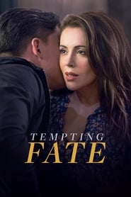 Tempting Fate streaming vf