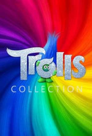 Trolls 2 Legendado Online