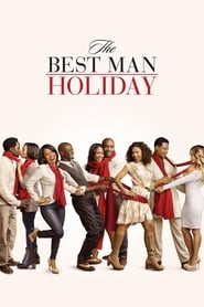 The Best Man Holiday streaming vf