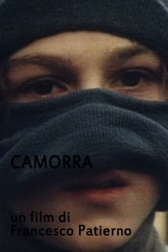 Camorra streaming vf