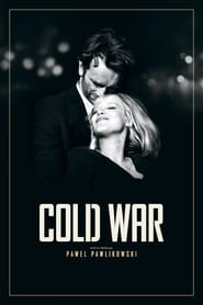 Cold War streaming vf