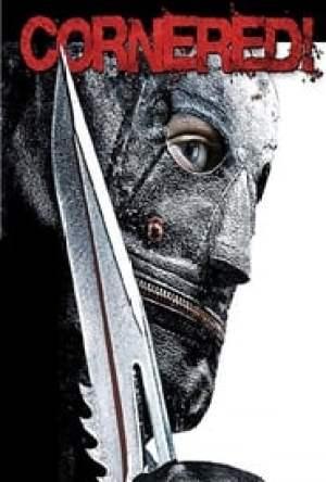 Brutal – A Face do Demônio Dublado Online