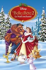 La Belle et la Bête 2 : Le Noël enchanté streaming vf