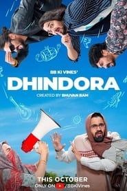 Dhindora