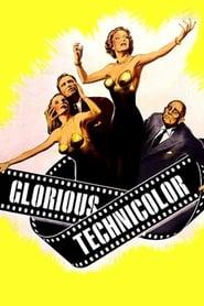 Glorious Technicolor (1998)