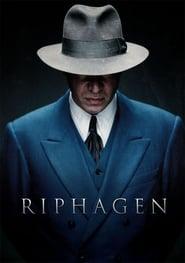 Riphagen Dublado Online