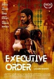 Executive Order (2020)