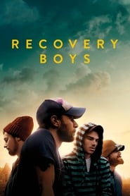 Recovery Boys : Désintoxication et fraternité streaming vf