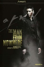 The Man From Nowhere streaming vf