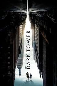 The Dark Tower 2017 Movie BluRay Dual Audio Hindi Eng 300mb 480p 800mb 720p 1.7GB 1080p