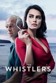The Whistlers (2019)