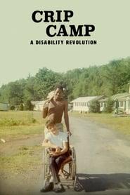 Crip Camp: A Disability Revolution streaming vf