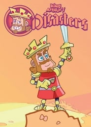 King Arthur's Disasters (2005)