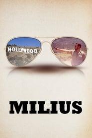 image for movie Milius (2013)