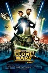 Clone Wars: Bridging the Saga streaming vf