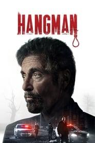 image for Hangman (2017)