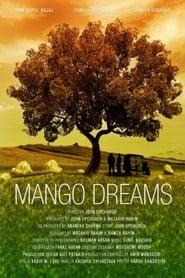 Mango Dreams (2017)