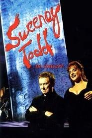 Sweeney Todd: The Demon Barber of Fleet Street in Concert (2001)