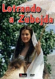 Ruffiano and Sweeteeth movie full