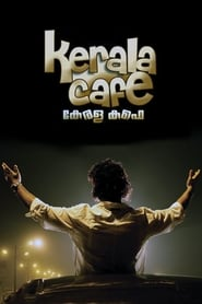 image for movie Kerala Café (2009)