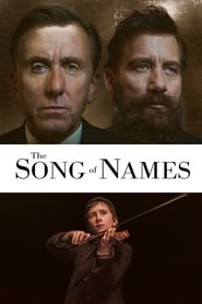 The Song of Names streaming vf