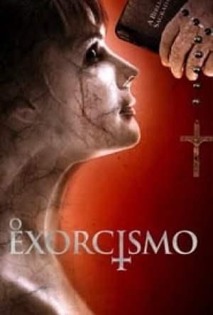 O Exorcismo Dublado Online