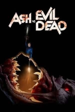 Ash vs Evil Dead Full online