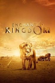 Enchanted Kingdom (2014)
