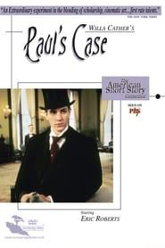 Paul's Case (1980)