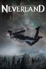 Neverland (2011)
