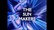 Image for movie Doctor Who: The Sun Makers (1977)