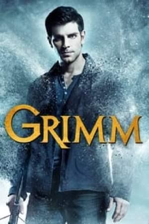 Grimm Full online