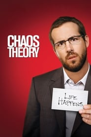 image for movie Chaos Theory (2008)