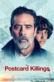The Postcard Killings streaming vf