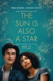 The Sun is Also a Star streaming vf