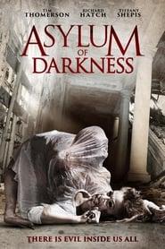 Asylum of Darkness Full online