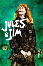 Jules et Jim streaming vf
