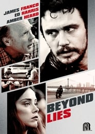 Beyond Lies streaming vf
